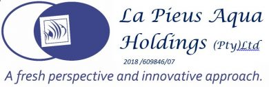 LA HOLDINGS NEW LOGO