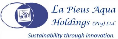 LA PIEUS AQUA HOLDINGS WITHOUT REG NO 2021