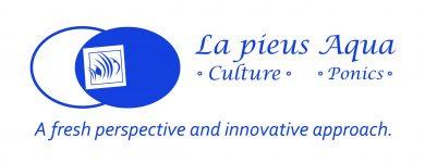 Logo & slogan-01